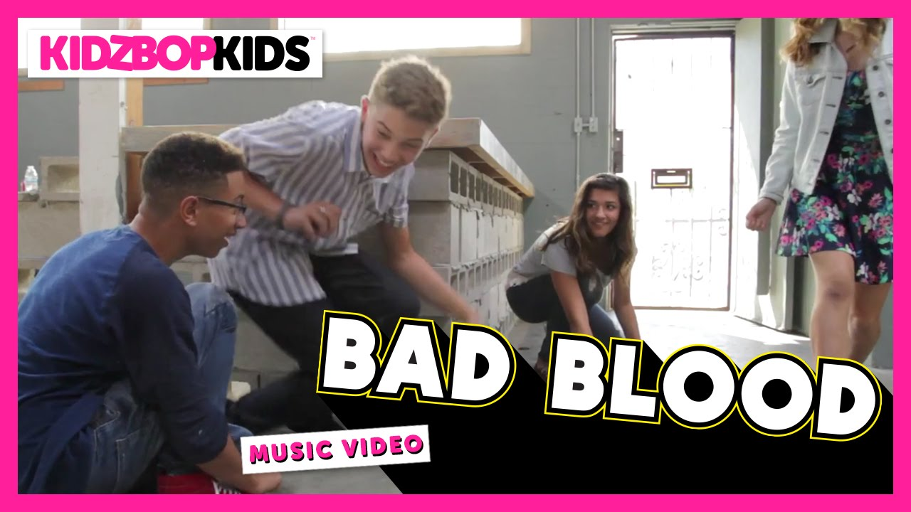 Kids Radio Site Youtube Com