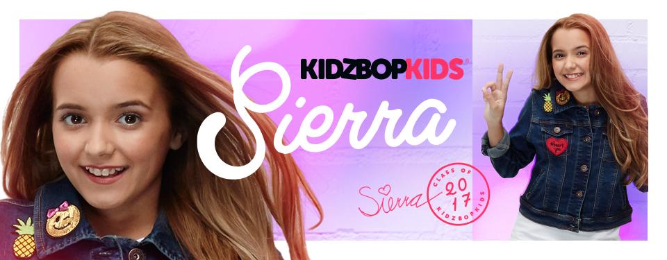Kidz Bop Kids Tour