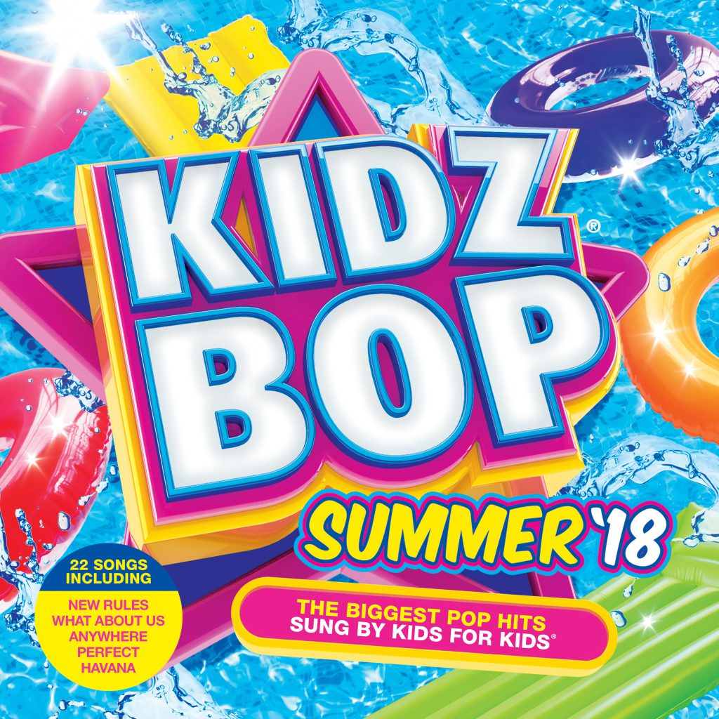 how to join kidz bop